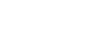 Certified - Women's Business Enterprise